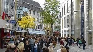 Osnabrück Verkaufsoffener Sonntag : von 13 bis 18 uhr shoppingvergn gen bei sonnenschein heute ist verkaufsoffener sonntag in ~ Yasmunasinghe.com Haus und Dekorationen