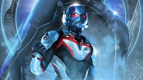 ant man  avengers endgame  hd movies  wallpapers