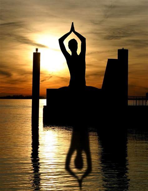 meditation buddha yin    photo  pixabay