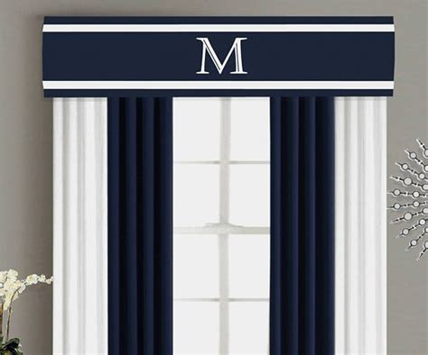 Box Cornice 25 Best Ideas About Box Valance On Window