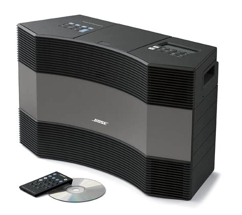 bose wave 2 acoustic wave system ii bose review in cadillac