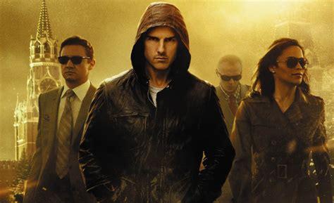 Mission Impossible 4 Phantom Protokoll Wird Zum Bmw Werbefilm by Mission Impossible Phantom Protokoll 2011 Filmfutter