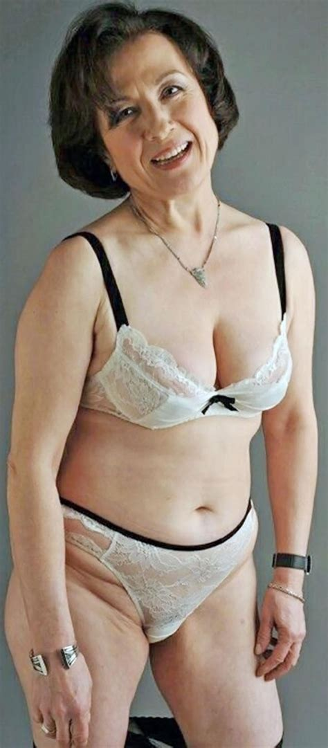 lovely bee pinterest underwear lingerie and woman