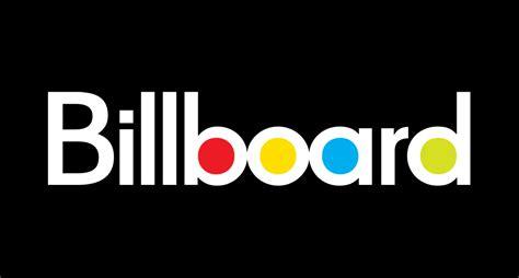 Billboard Dance Chart Update [6.18.16]