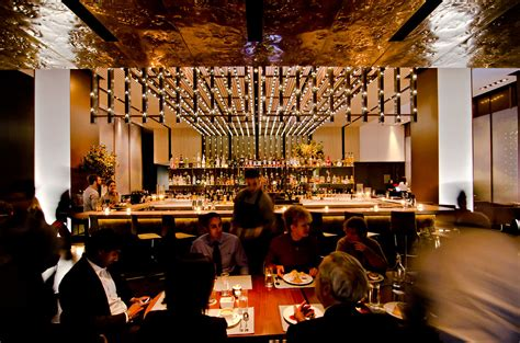 craft restaurant nyc restaurant review riverpark the new york times 1626