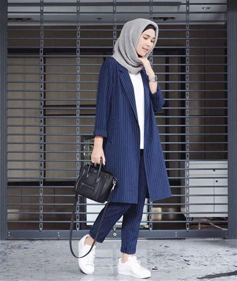 Wanita Dewasa Tumblr 7 Model Baju Yang Lagi Trend Dan Ngehits Sekarang
