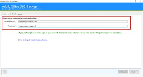 Office 365 Gmail by How To Transfer Emails From Office 365 To Gmail Account