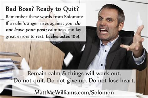 Bad Boss Meme - bad boss quotes quotesgram