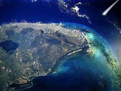 Florida Everglades River Grass Miami Space Google
