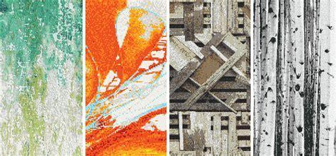 Design Tips Choosing Best Mosaic Tile Pattern   Artaic