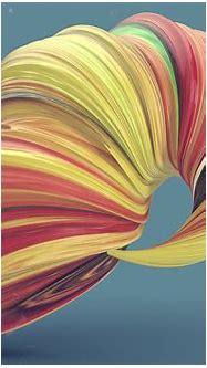 3D Paint Swirls | 3D Modeling | Cinema 4D - Corepolo ...