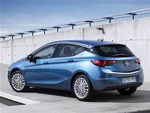 Opel Astra Business Edition : opel novo astra 1 6 cdti 110 business edition pre os motores e equipamento por guia do autom vel ~ Medecine-chirurgie-esthetiques.com Avis de Voitures