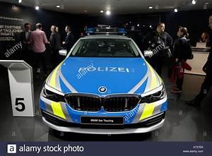 Polizei Auto Kaufen : frankfurt am main deutschland 14 september 2017 der ~ Jslefanu.com Haus und Dekorationen