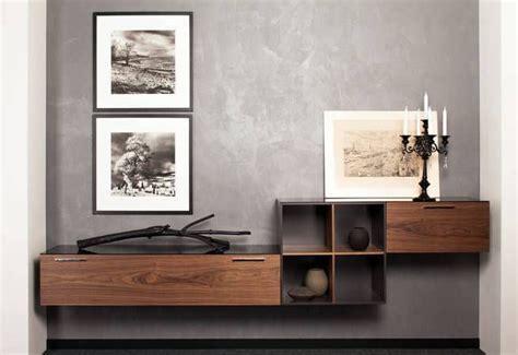 Wohnwände Modern Holz by Wohnw 228 Nde Modern Holz Deutsche Dekor 2018 Kaufen