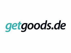 Geschenke Auf Rechnung : geschenke auf rechnung bestellen ber 1000 onlineshop 39 s gelistet ~ Themetempest.com Abrechnung