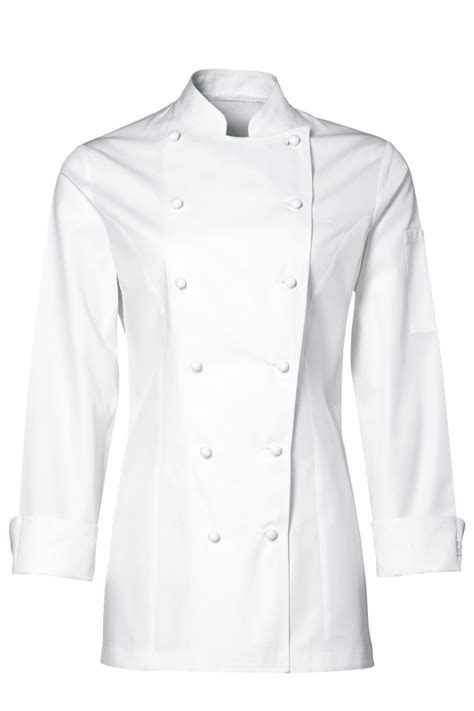 cuisine grand chef chef 39 s jackets grand chef white