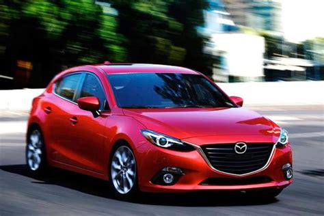 The Best Compact Cars A List Of Our Favorites Autotrader