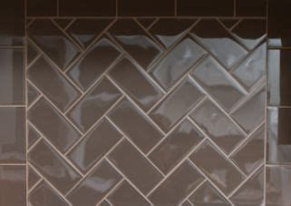 daltile locations island daltile colour wave glass subway tile in wisteria cw08