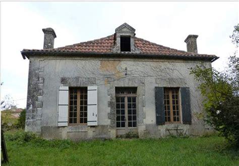 maison a vendre 4 chambres a vendre maison 183 m gurat europ 39 immobilier 17