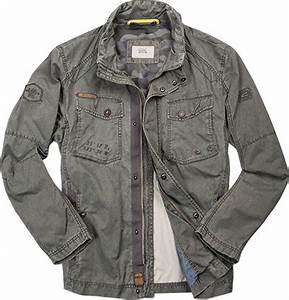 low priced 8e8dd f211a Camel Active Jacke Herren Winter. camel active herren winter ...