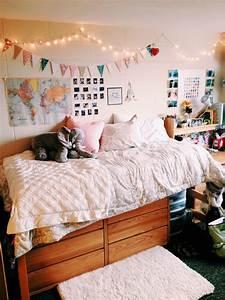 http://fyeahcooldormrooms.com/image/93836973641   dorm ...