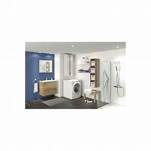 Chauffe Eau Plat : chauffe eau electriques tous les fournisseurs chauffe ~ Premium-room.com Idées de Décoration