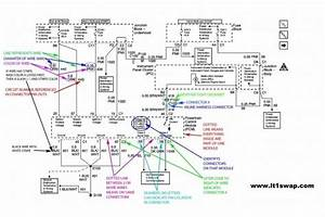 Gm Ls3 Crate Engine Wiring Diagram