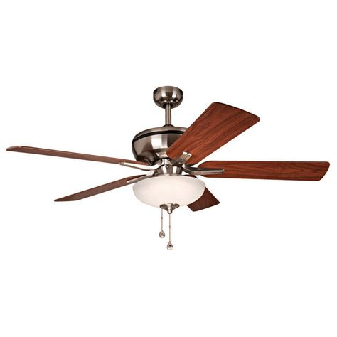 harbor breeze ceiling fan pull chain repair westinghouse ceiling fan replacement parts wanted imagery