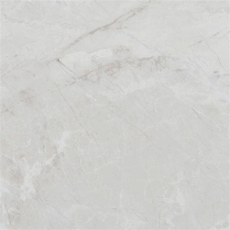 Genesee Ceramic Tile Grand Rapids by Delray Eliane Genesee Ceramic Tile