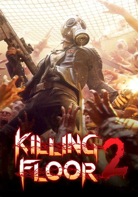 killing floor 2 japanese voice killing floor 2 japanese voice 28 images killing floor trader voices youtube killing