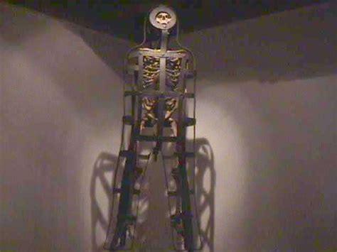 si鑒es pliants chaise du moyen age 28 images si 232 ge curule pliant epoque xviie si 232 cle antiquit 233 s catalogue mittelalterliches kriminalmuseum
