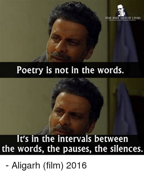 Poetry Meme - funny poetry memes of 2017 on sizzle pedophillic