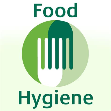 cuisine standard food hygiene images search