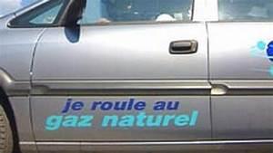 Voiture Gaz Naturel : la voiture la plus propre du monde est suisse sciences tech ~ Medecine-chirurgie-esthetiques.com Avis de Voitures