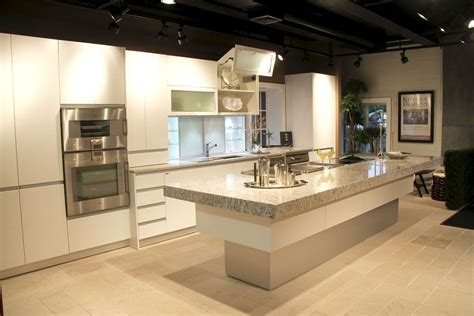 modern german kitchen designs modern german kitchen designs by rational german kitchen 7622