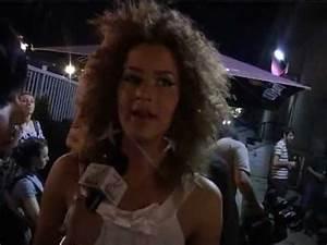 Dafina zeqiri ( op labi party 2014 ) 🔥😍 | Doovi