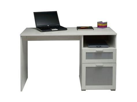 bureau ordinateur alinea bureau pour fille alinea visuel 6