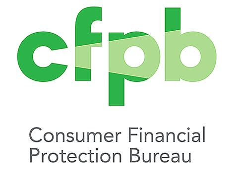 what is the consumer financial protection bureau