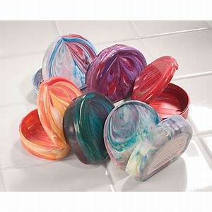 Marbled retainer cases   Cool Retainers   Pinterest   UX ...