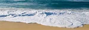 salt water - ThingLink