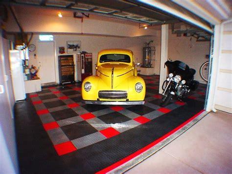racedeck garage flooring uk related keywords racedeck