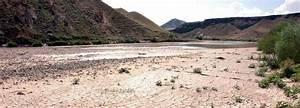 Neighbors Worsening Iran's Water Shortage | Financial Tribune