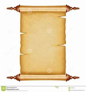Antique Scroll Clipart - Clipart Suggest