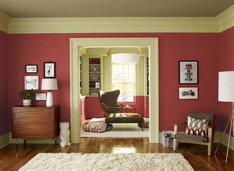 master bedroom paint color ideas colors and moods sh13