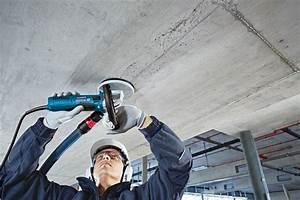 Beton Schleifen Schleifpapier : betonschleifer testsieger preisvergleiche test uvm ~ Watch28wear.com Haus und Dekorationen