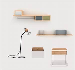 Möbel Aus Belgien : universopositivo m bel aus belgien ~ Michelbontemps.com Haus und Dekorationen