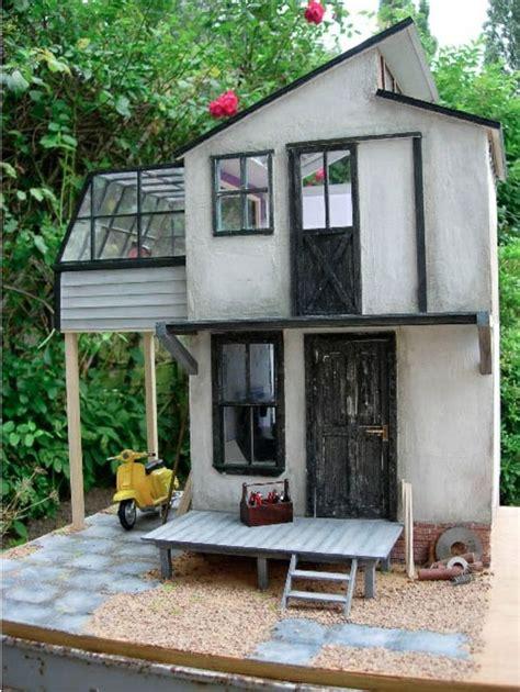 Moderne Häuser Preiswert by 30 Preiswerte Minih 228 User W 252 Rden Sie In So Einem Haus