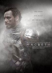 Macbeth DVD Rel... Macbeth Movie