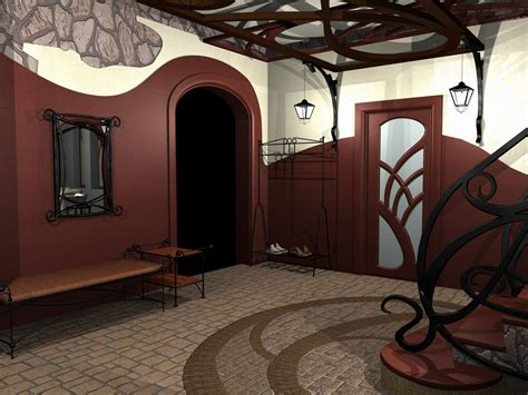 home interior wall design ideas designs blog archive wall designs home interior decoration
