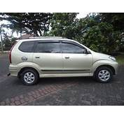 Malang Indonesia Ads For Vehicles 3  Free Classifieds
